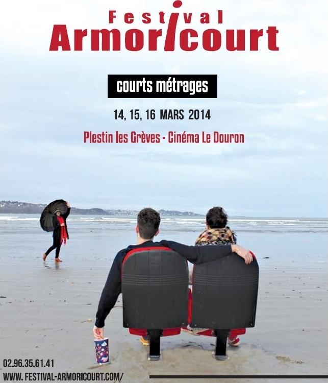 armor-2014