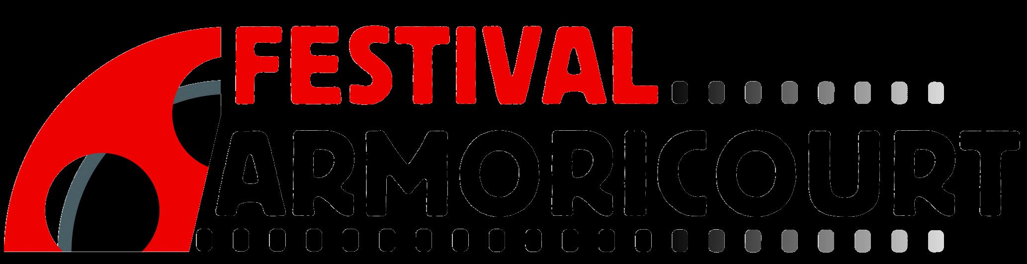 Festival Armoricourt