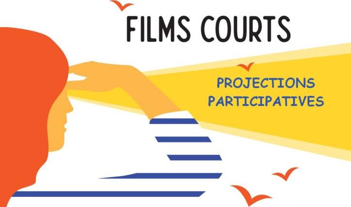 Les projections participatives de mai